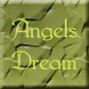 AngelsDream's picture